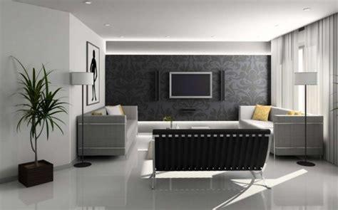 Erstaunlich Wohnzimmer Ideen Wand Streichen Wohnzimmer Ideen Wand Haus Renovieren
