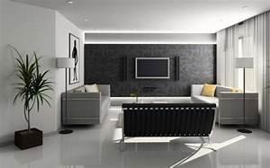 Wand Grau Streichen : exquisit wohnzimmer ideen wand streichen grau meilleur de wohnzimmer w nde streichen design de ~ Frokenaadalensverden.com Haus und Dekorationen
