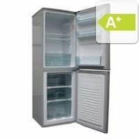 Kühlschrank Gefrierkombination Klein : k hlen gefrieren preisvergleich ~ Eleganceandgraceweddings.com Haus und Dekorationen