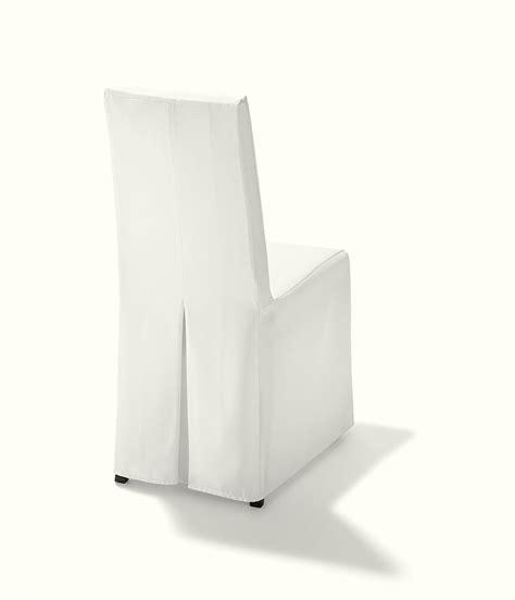 Hussen Für Stühle by Mietpreise Unserer Hussen H 228 Ussler Leihservice