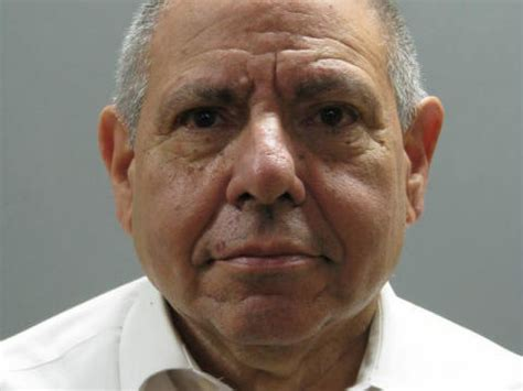ruth chris garden city cops manager stole 230k from ruth s chris in garden city