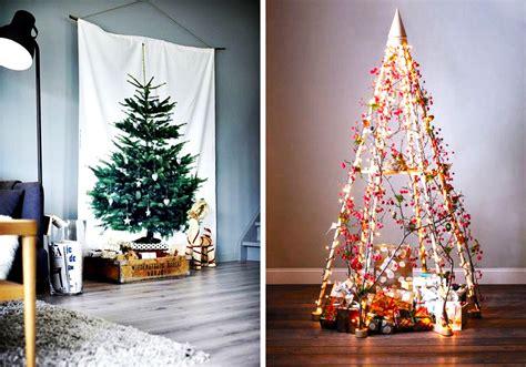 arboles de navidad originales hello marielou