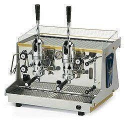 The latest tweets from astoria coffee (@astoriacoffeeny). Buy New: $6,400.00: Astoria Astoria Rapallo AL/2 Espresso ...