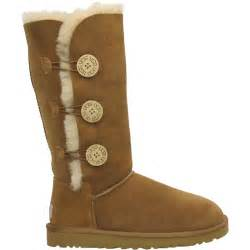 ugg sale clearance boots boots costume pic ugg boots bailey