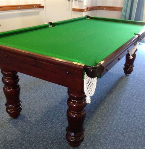 pool table brands list npc pool table 7ft slate top mahogany with green felt