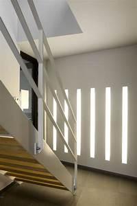 Recessed lighting in hallways : U recessed profile system hallway lighting tal