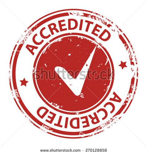 Grunged Stamp Gmp Certified Wording Stock Vector 408572221. Colleges For Sports Journalism. St Johns River State College Nursing. Technology Schools Online File Copy Software. Best Real Estate Company For New Agents. Chemistry Degree Programs Dentist Rockwall Tx. Best Photography Schools Houston Home Builder. Mobile Phone Contracts In Uk. Kids Dentist Auburn Wa Ohio Graduate Programs