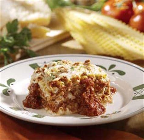 olive garden lasagna recipe olive garden copycat recipes lasagna classico