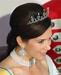 Pin by M Ferreira on Princess Mary | Princess mary, Royal ...