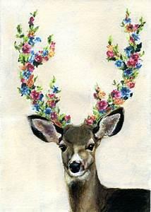 les 43 meilleures images du tableau bibiches sur pinterest With kitchen cabinets lowes with pompon papier soie
