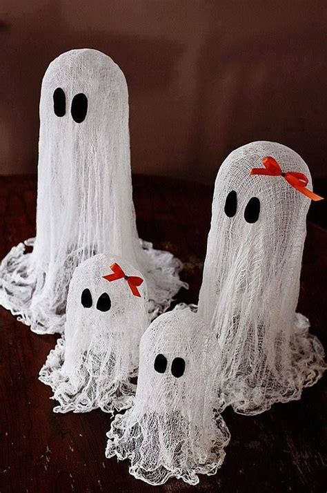 Most Pinteresting Halloween Decorations To Pin On Your