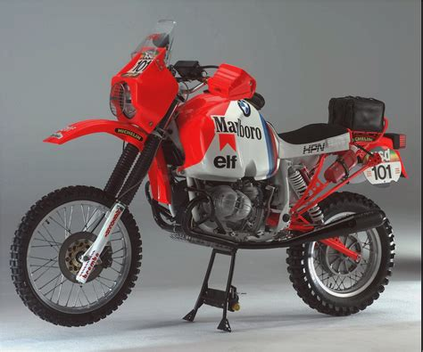 R100gs by Bmw R100gs Motorcycles Catalog With Specifications
