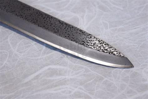japanese folded steel kitchen knives folded steel kitchen knives japanese folded steel kitchen knives 28 images