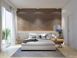 Beleuchtung Schlafzimmer Ideen : inspirierende ideen f r die beleuchtung im schlafzimmer ~ Sanjose-hotels-ca.com Haus und Dekorationen