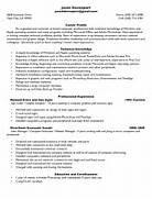 resume bike mechanic motorcycle service technician job description professional experience. Resume Example. Resume CV Cover Letter