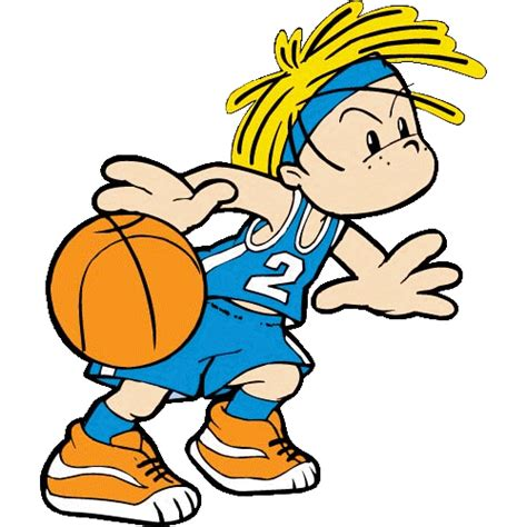 clipart basketball basketball clip pg 1