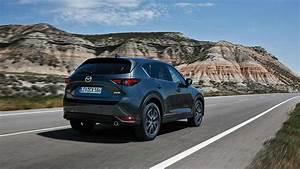 Mazda CX 5 Gebraucht Kaufen Bei AutoScout24
