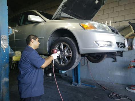 star auto body repair   body shops