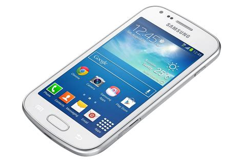 Cell Phone Price by Best Samsung Galaxy Trend Plus S7580 Mobile Cell Phones