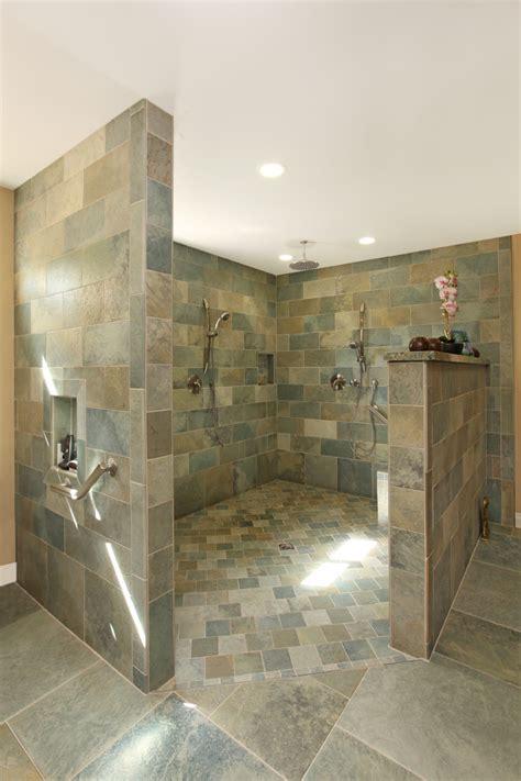 bathroom tile designs ideas small bathrooms pool house bathroom ideas
