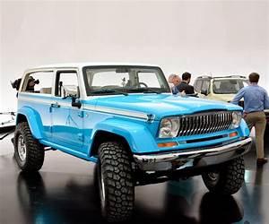 Jeep Grand Wagoneer : jeep grand wagoneer rumors and release plans ~ Medecine-chirurgie-esthetiques.com Avis de Voitures