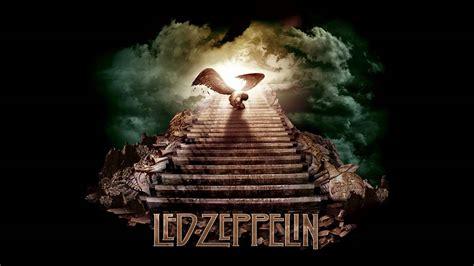 testo led zeppelin stairway to heaven led zeppelin stairway to heaven cover classic guitar