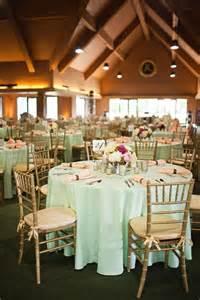 kentucky wedding venues keeneland weddings get prices for wedding venues in ky