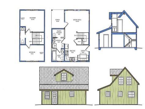 house plans com small house plans