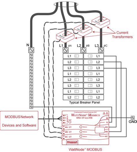 three phase electrical wiring diagram diagram image result for 3 phase wiring diagram australia