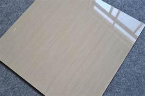 Küchentisch 60 X 60 : porcelanato 60x60 beige travertino 60x60 doble carga 6603 bs en mercado libre ~ Markanthonyermac.com Haus und Dekorationen