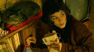 amelie  review