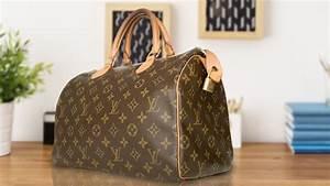 Taschen Von Louis Vuitton : louis vuitton toilette aus taschen computer bild ~ Orissabook.com Haus und Dekorationen