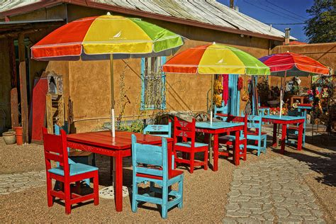 patio and hearth co albuquerque nm 28 images oersted