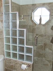 Glasbausteine Für Dusche : glasbausteine f r dusche 44 prima bilder ~ Michelbontemps.com Haus und Dekorationen