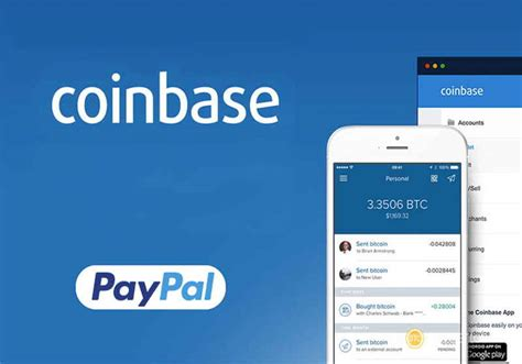 How to earn bitcoin with a crypto interest account? How to Withdraw Crypto from Coinbase to PayPal Instantly - Blockchain & Cryptocurrencies Tabloid