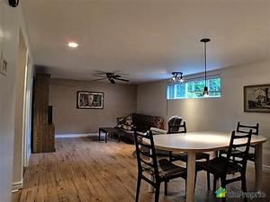 Forum Deco Moderne : d co sol appartement ~ Zukunftsfamilie.com Idées de Décoration