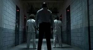 Watch The Blackout (2014) Movie Online The Home