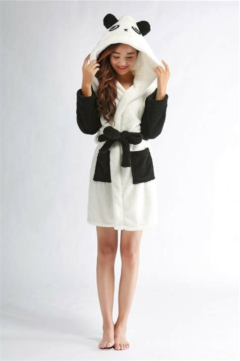 robe de chambre femme coton robe de chambre coton femme accueil ueue ringella ueue femme robe de chambre peignoir ueue