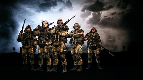 warface full hd wallpaper  background image