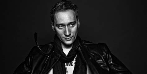 Paul Van Dyk Net Worth, Salary, Income & Assets In 2018