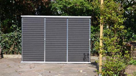 Gartenhaus Design Flachdach by Gartenhaus Flachdach Modern Garten Q Gmbh