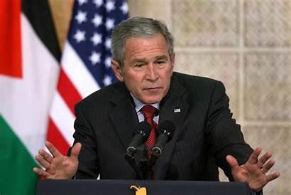 Bush George Wallpapers