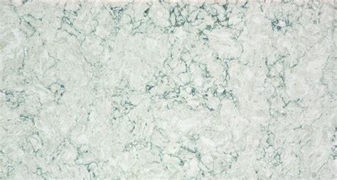 milestone quartz gallery quartz countertop wentzville