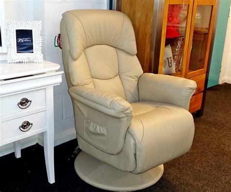 relaxateeze electric tilt lift swivel recliner free uk