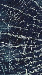Cracked Screen Wallpaper Iphone 6