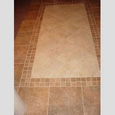 Best 25+ Tile Floor Designs Ideas On Pinterest  Tile