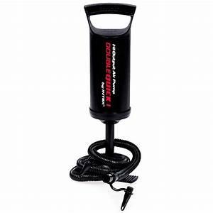 Buy Intex 68612 Manual Air Pump Inflationists Inflatable