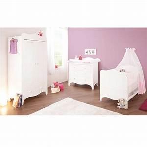 acheter des lits ecologiques et sains pour enfants avec With chambre bébé design avec livre des fleurs a domicile
