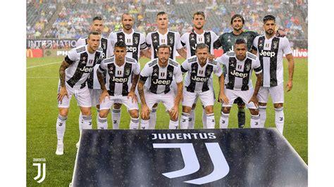 icc match gallery juventus  fc bayern juventuscom