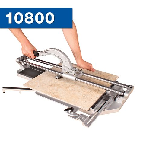 Qep Tile Cutter by Tile Cutters Accessories Qep